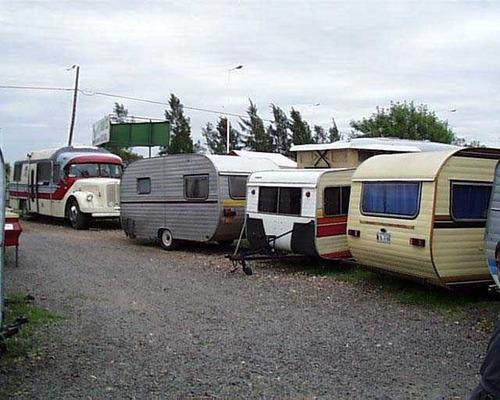 casa rodante usada andina 330