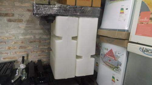 casa rodantes brandsen heladeras accesorios