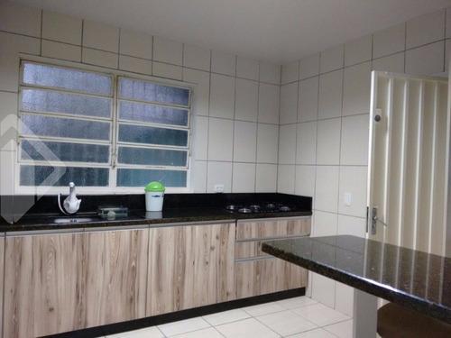 casa - rondonia - ref: 196881 - v-196881