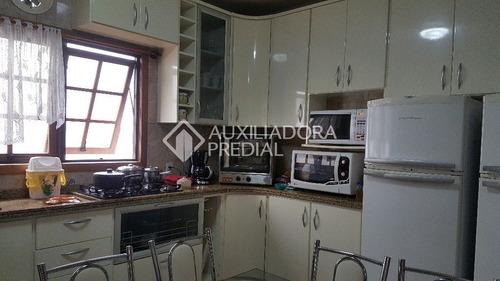 casa - rondonia - ref: 254806 - v-254806
