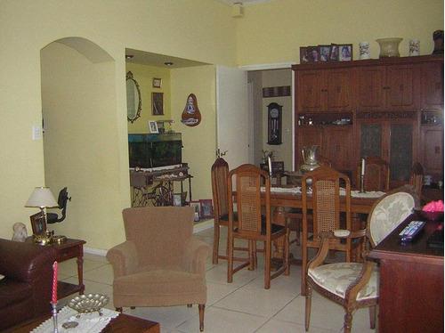 casa - roosevelt