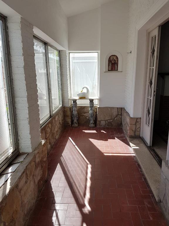 casa - rosario