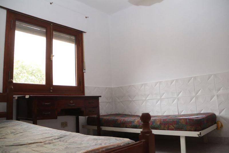 casa - rosauer
