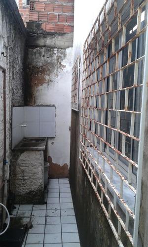 casa rua rodrigues junior - centro - sala, suíte, cozinha