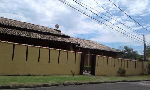 casa - rua tranquila - sousas - ca0065