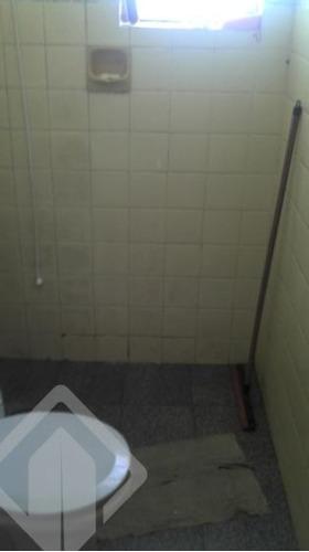 casa - rubem berta - ref: 117231 - v-117231