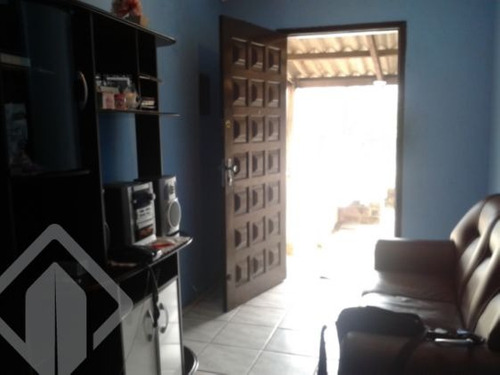 casa - rubem berta - ref: 138999 - v-138999