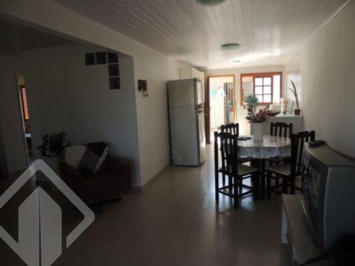 casa - rubem berta - ref: 141983 - v-141983