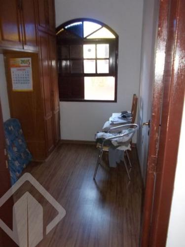 casa - rubem berta - ref: 148030 - v-148030