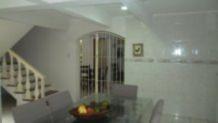 casa - rubem berta - ref: 153395 - v-153395