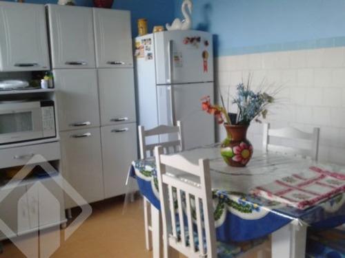 casa - rubem berta - ref: 158958 - v-158958