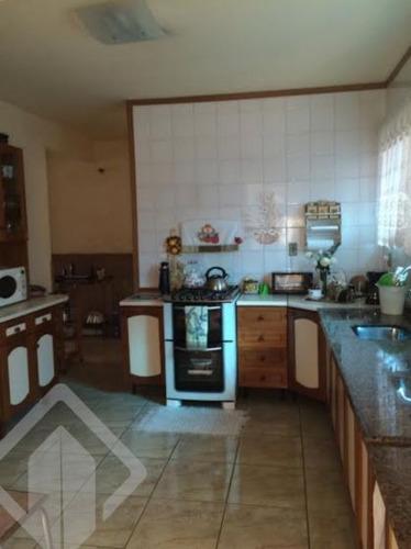 casa - rubem berta - ref: 160321 - v-160321