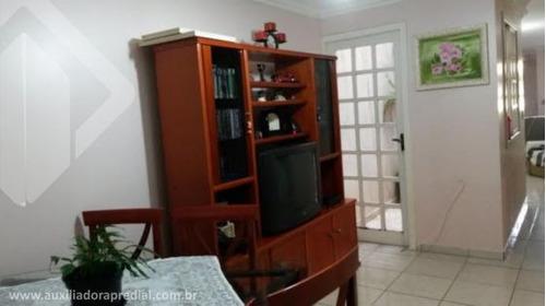 casa - rubem berta - ref: 170137 - v-170137