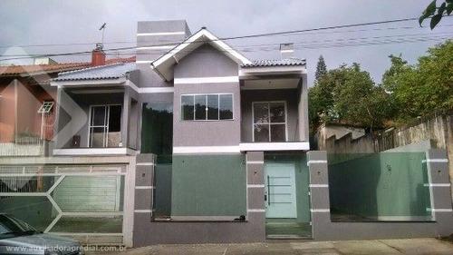 casa - rubem berta - ref: 170571 - v-170571