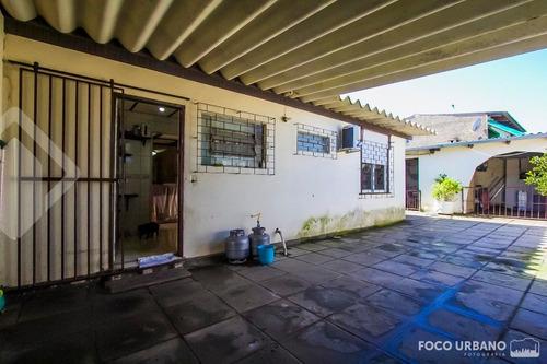 casa - rubem berta - ref: 201945 - v-201945