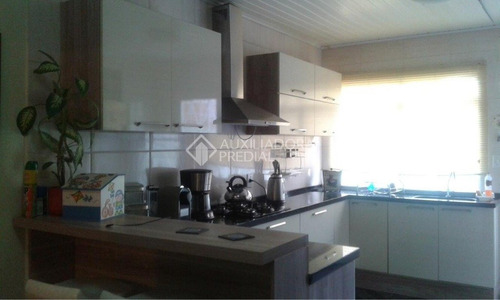 casa - rubem berta - ref: 280422 - v-280422