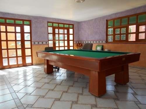 casa rustica en venta!!!!