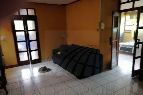 casa rustica enorme para negocio en zinacantepec