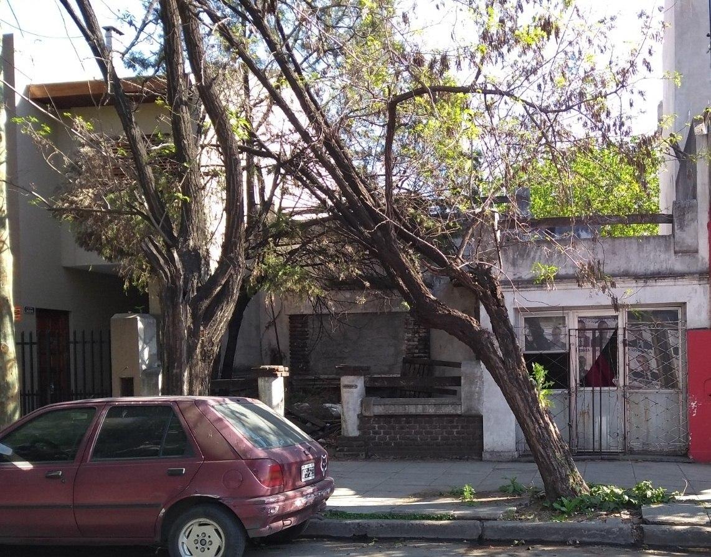 casa saenz peña