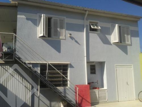 casa - sagrada familia - ref: 153834 - v-153834