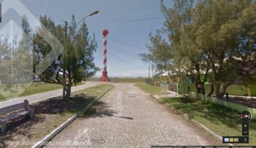 casa - salinas - ref: 171184 - v-171184