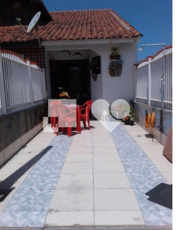 casa - salinas - ref: 32465 - v-54737094