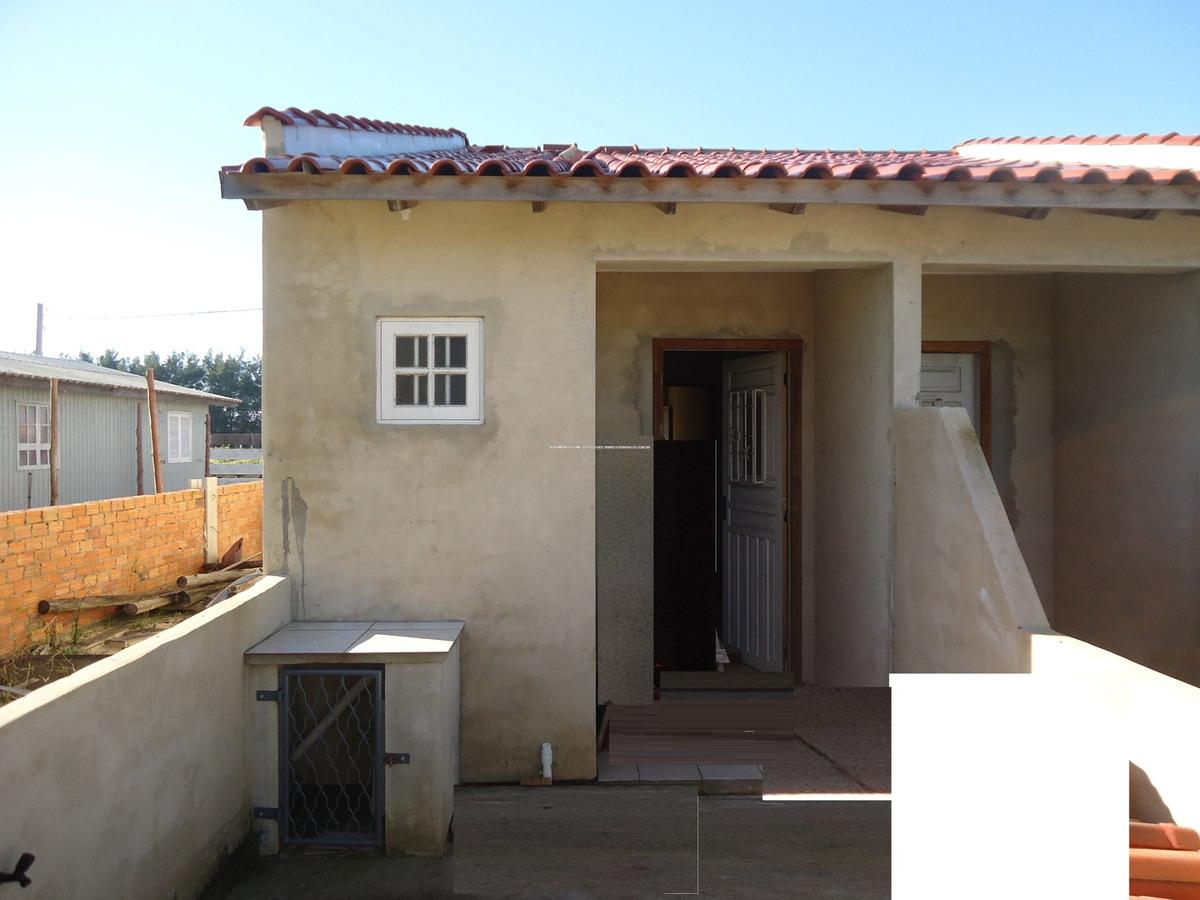 casa - salinas - ref: 46903 - v-46903