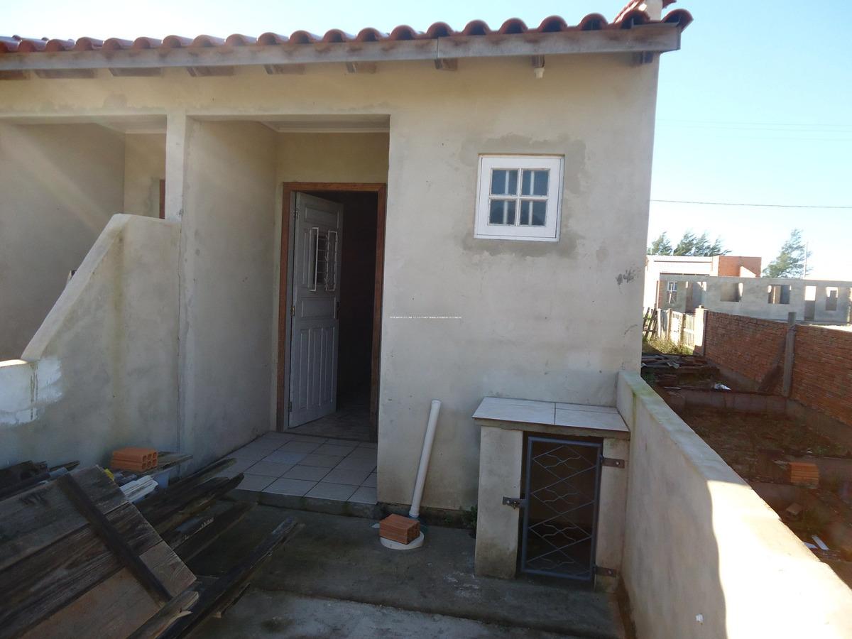casa - salinas - ref: 46904 - v-46904