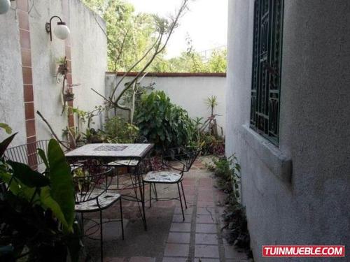 casa san bernardino 16-14816 rah los samanes
