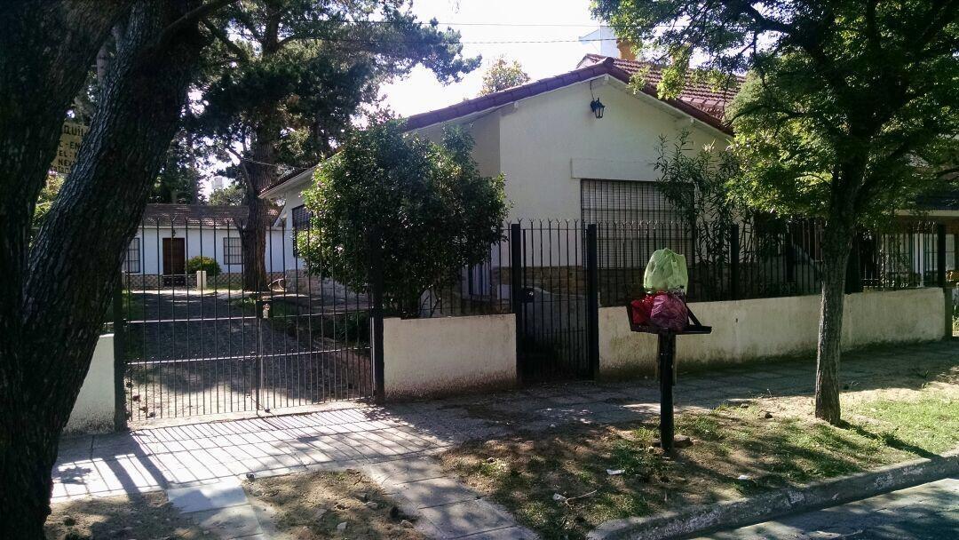 casa san bernardo 2020 ( leer descripcion de publicacion)