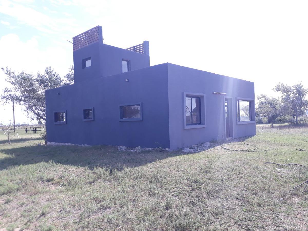 casa san clemente barrio altos del mar a 400 ms del mar