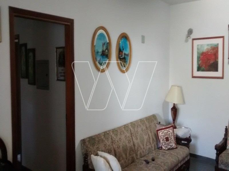 casa san conrado - ca00993