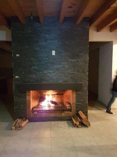 casa - san gabriel ixtla