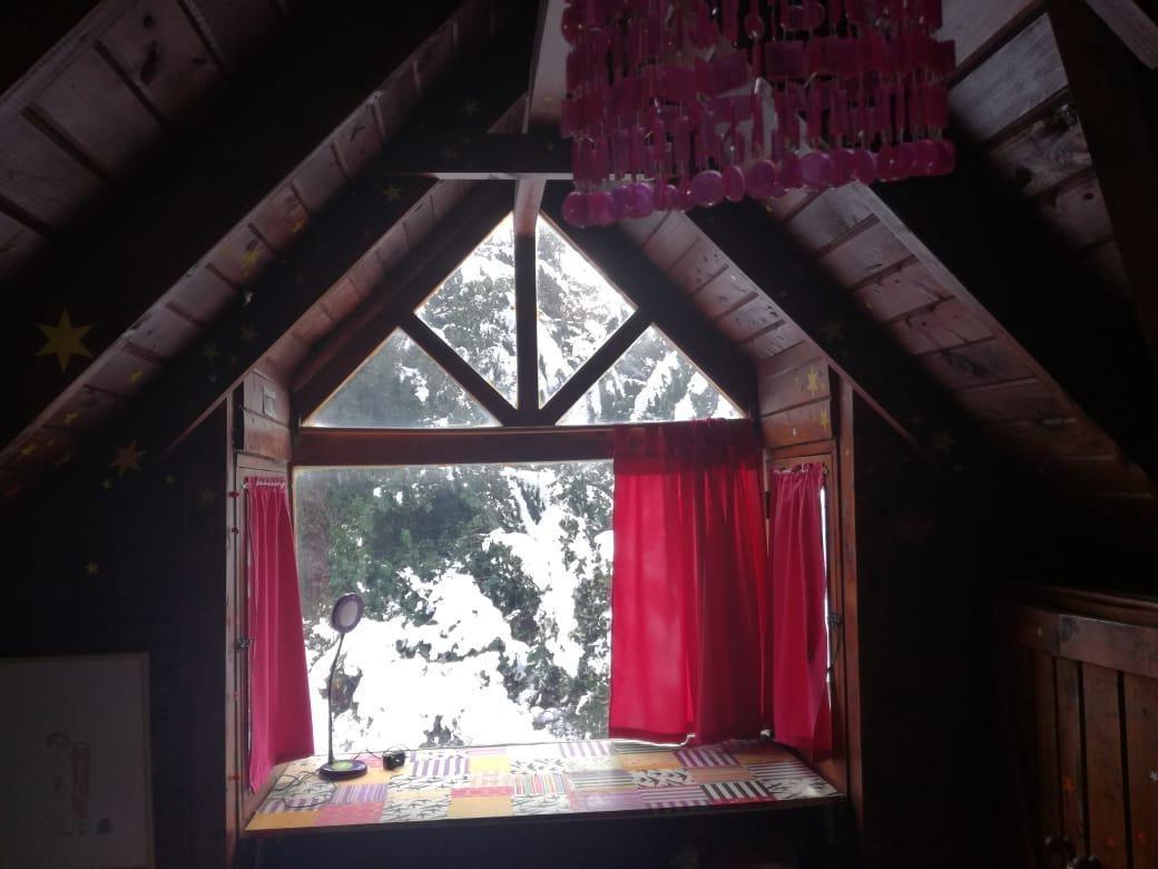 casa - san ignacio del cerro - oportunidad