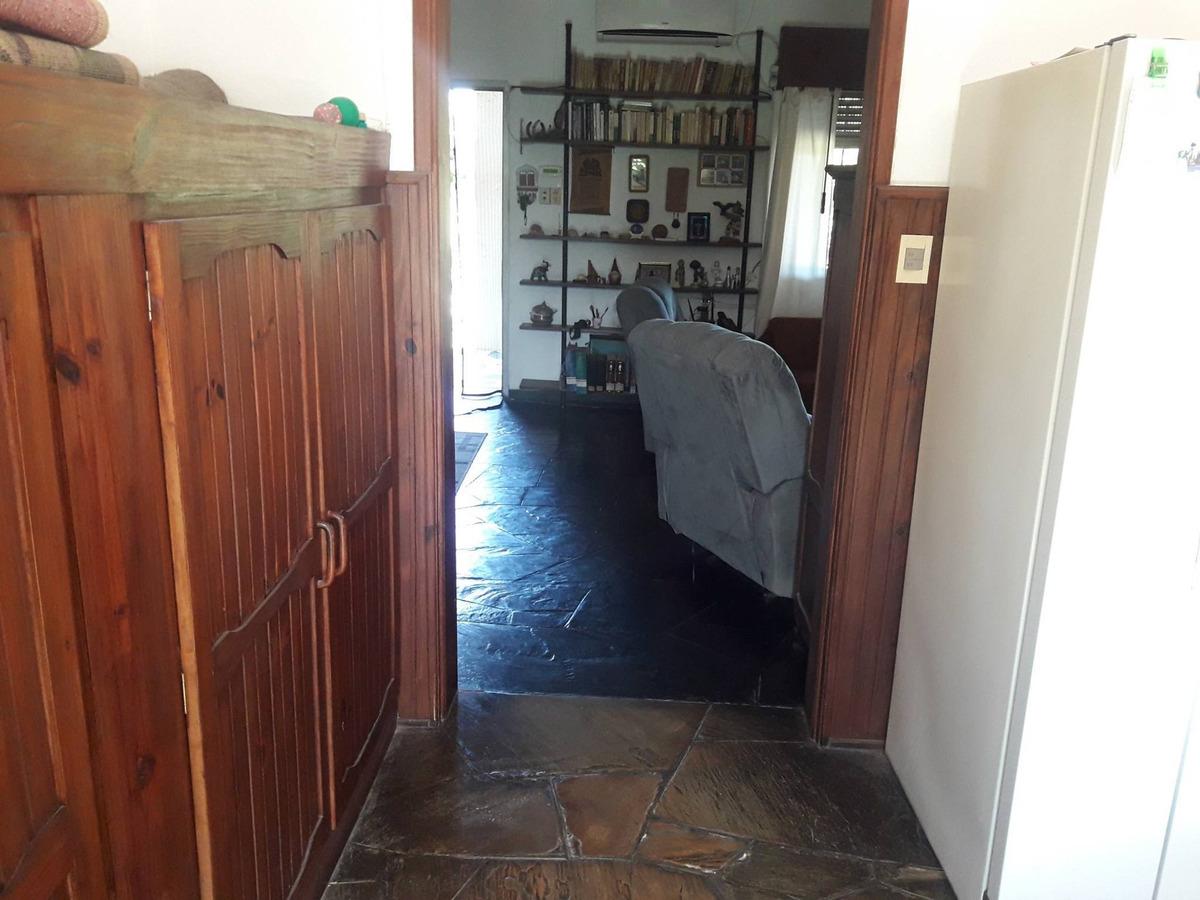casa san josé de carrasco  en venta