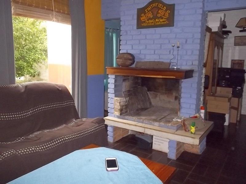 casa san josé de carrasco  en venta - lavalleja mz  solar