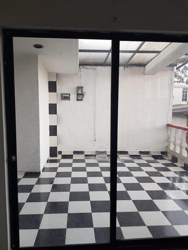 casa - san lorenzo tepaltitlan centro