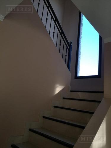 casa - san marco