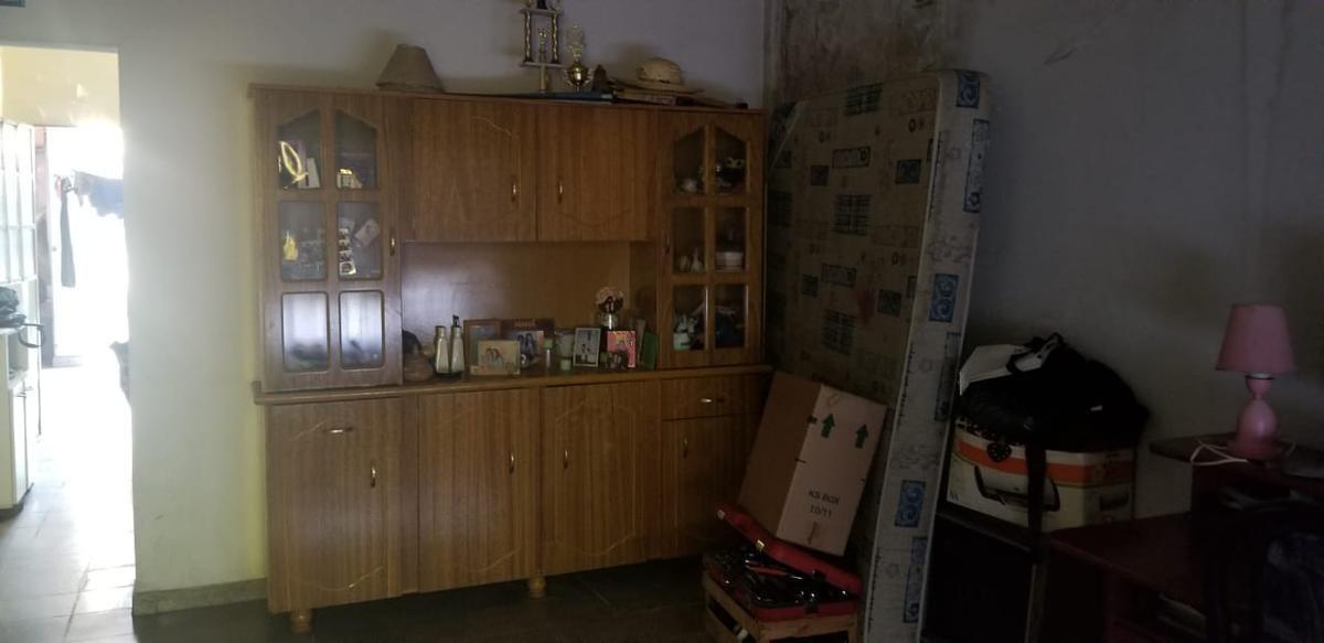 casa - san miguel