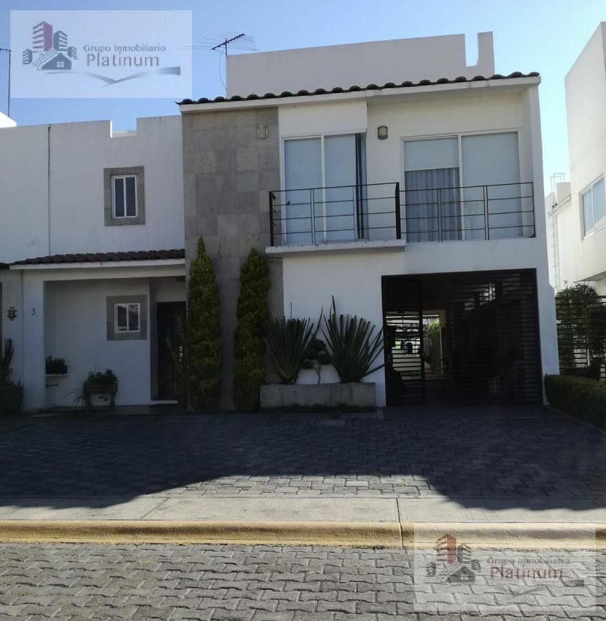 casa - san miguel totocuitlapilco
