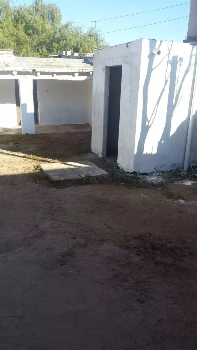 casa san pedro (cba), a refaccionar, $750.000 y facilidades!