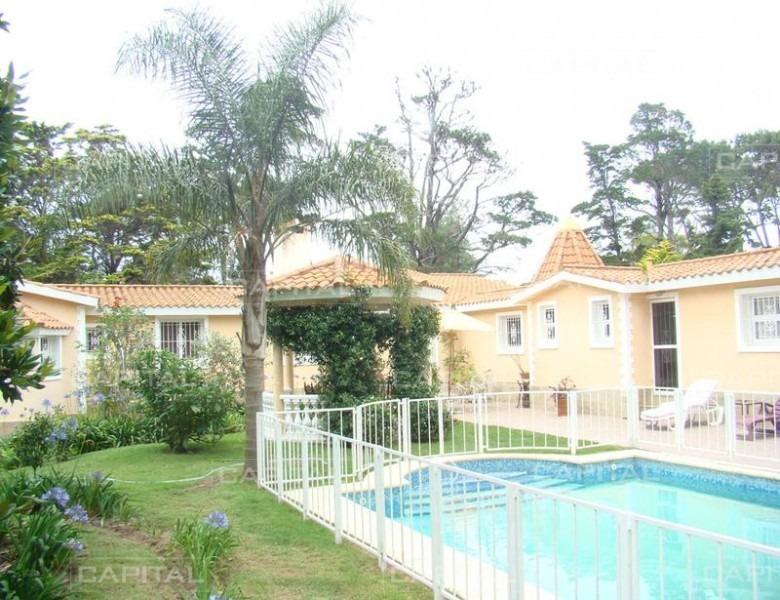 casa san rafael - espectacular-ref:25073