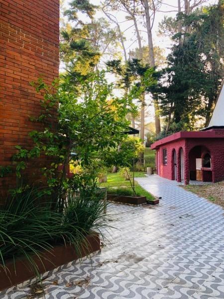 casa san rafael- ref: 1555
