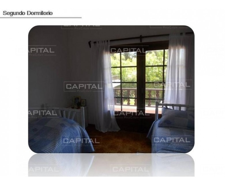 casa san rafel 6 dormitorios-ref:24845