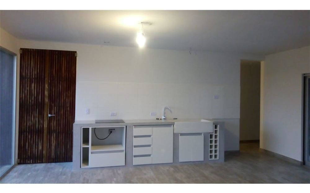 casa san sebastian cuatro ambientes c/depend