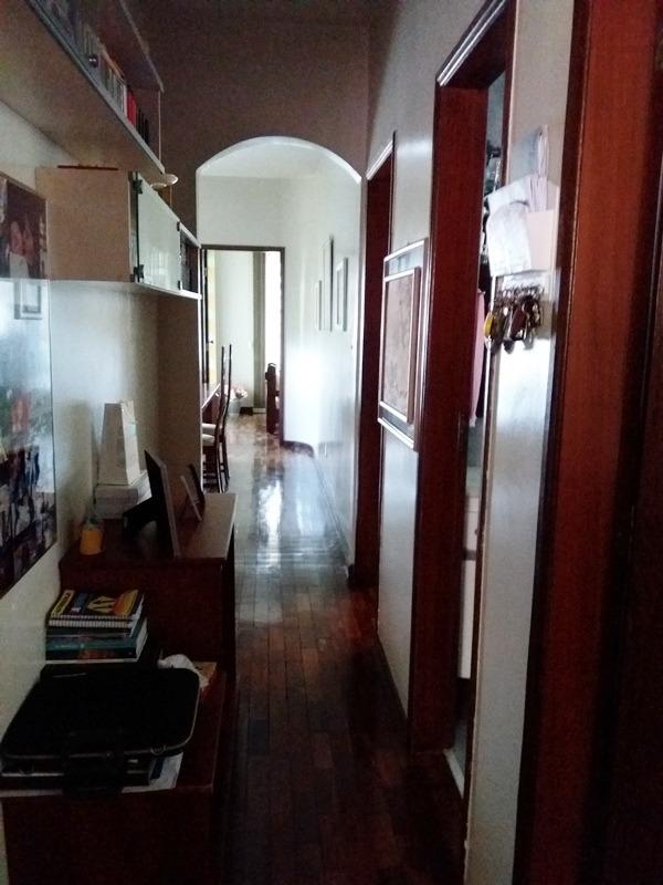 casa santa branca. 3 quartos com suíte. lote 360m² - 1505