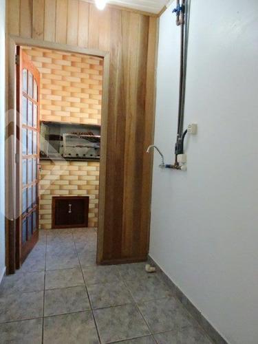 casa - santa catarina - ref: 233537 - v-233537