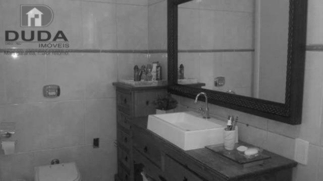 casa - santa catarina - ref: 23519 - v-23519