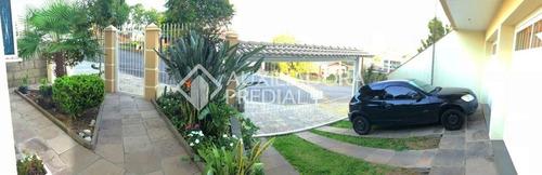 casa - santa catarina - ref: 256182 - v-256182