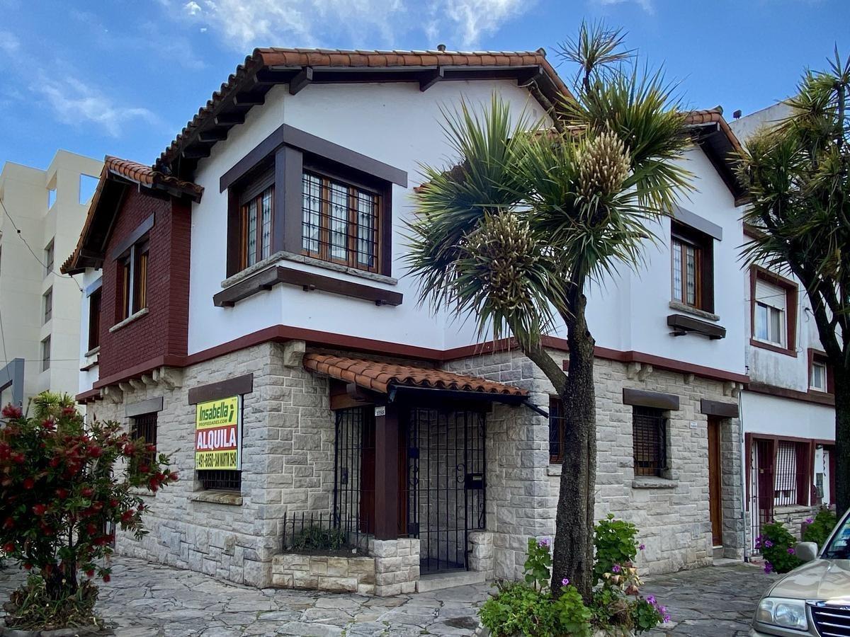 casa - santa cecilia